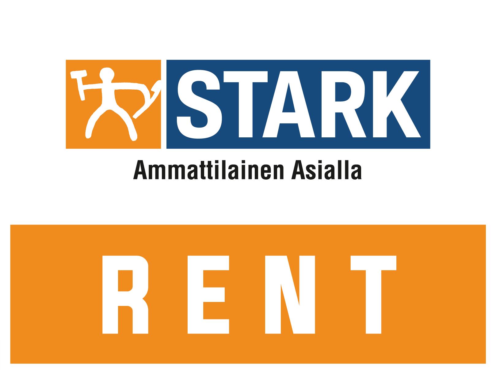 Stark Rent
